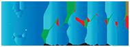 المسار للخدمات المالية Logo